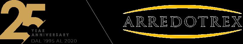 Arredotrex